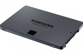 Samsung unveils cheapest 8TB SSD, but it uses a controversial technology