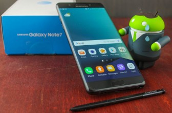 It's global: Samsung Galaxy Note 7 sales and exchanges stop worldwide