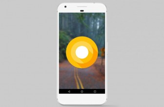 Android O inches closer to release with new beta launch