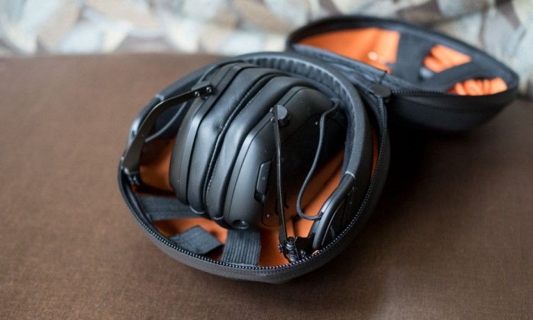 V-Moda Crossfade Wireless II review
