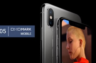 Apple iPhone XS Max Camera Takes #2 Spot at DxOMark with Score of 105