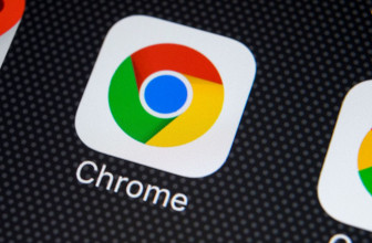 Experimental Chrome feature makes deleting trackers easy – try it now