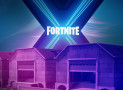 Fortnite Will Not Receive Exemption From Play Store's 30 Percent Cut, Google Says