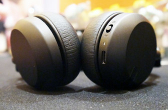 Hands on: Jabra Elite 45h review
