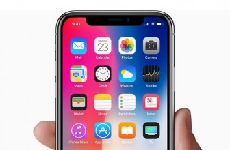 Flipkart Apple Week Sale Offers Discounts, Cashbacks on iPhone X, iPad Pro, and More