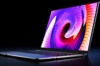 New 12GB RAM, 2K laptop could be best entry-level notebook of 2020