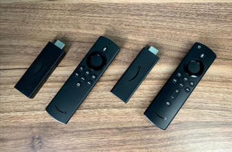 Amazon Fire TV Stick (2020) and Fire TV Stick Lite review: Exactly what you expected