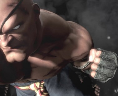 Six New Street Fighter 5 Characters Revealed For Season 3 Of Content