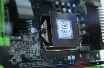 Install updates now to address a vulnerability in most Intel CPUs