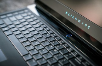 Alienware 17 R4 review: Worth its weight in performance