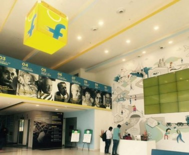 Flipkart New Pinch Days Sale Announced: Offers on Mobile Phones, Laptops, TVs, and More
