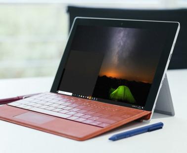 Windows 10's new look hinted at in fresh screenshots