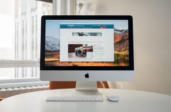 Apple iMac (2017) review