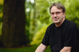 "Linus Torvalds, the creator of Linux, is taking a break to work on his ""unprofessional"" behaviour"