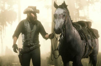 Red Dead Redemption 2 PC Version Finally Announced With November Release Date, Will Be Google Stadia Launch Title