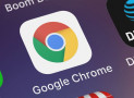 New Google Chrome feature tells you if your accounts have been hacked – here's how to use it