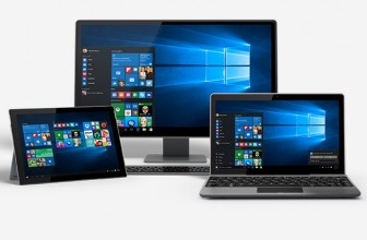 Windows 10 to Get 2 Major Updates in 2017, Reveals Microsoft