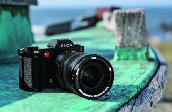 Reflecting on the Leica SL: Three photographers talk about the mirrorless marvel