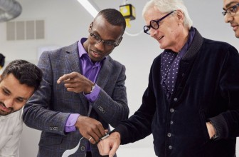 Dyson award-winning device can scan for skin cancer at a fraction of usual cost