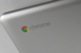 Chromebook 'Nocturne' to fix first detachable Chrome laptop's fatal flaw