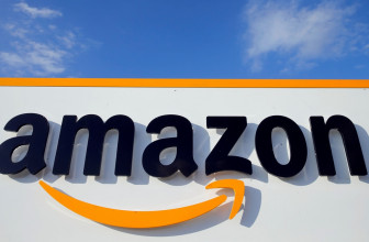 Amazon Withdraws From MWC 2020 Over Coronavirus Concerns