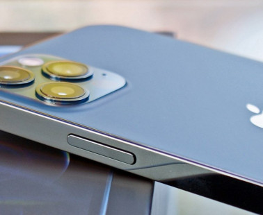 iPhone 13 could feature next-gen vapor chamber cooling technology