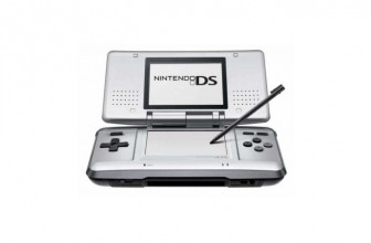 Nintendo DS review