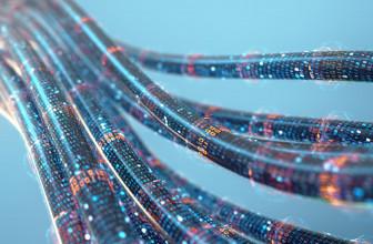 Microsoft says FCC data on improved broadband coverage is misleading