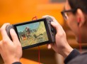 Nintendo says second year will be 'crucial' for determining longevity of the Switch