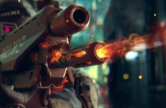 Cyberpunk 2077 News Could Come At E3 This Year