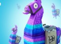 Fortnite to match keyboard-and-mouse console players with PC opponents