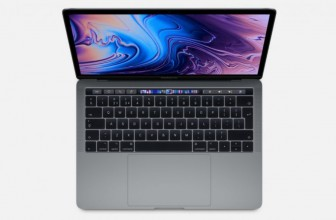 Apple software reportedly blocks third-party MacBook Pro repairs