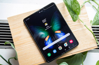 Samsung Galaxy Fold 2 may come with a stylus