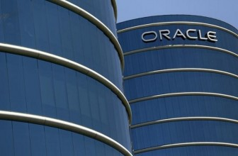 Oracle, SBI Partner to Foster Digital Skills Initiative in India