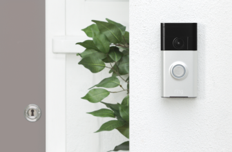 Ring Smart Doorbell review: Ring's Wi-Fi enabled smart doorbell connects to your smartphone, enhances your home security and makes you lazy