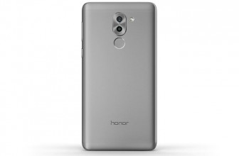 Honor 6X Set to Launch in India at the End of January