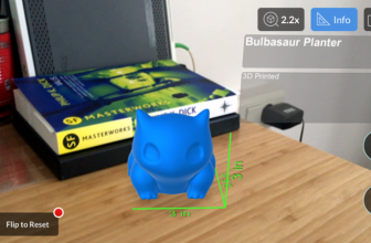 Apollo Box is applying AR to drive lifestyle ecommerce