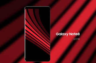 Galaxy Note 8 could be Samsung's most expensive phone ever