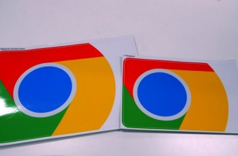 Microsoft Office Apps Now Accessible by All Chromebooks With Google Play: Reports