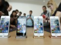 iPhone SE 2 Rumoured to Sport 4.2-Inch Display, Launch at WWDC 2018