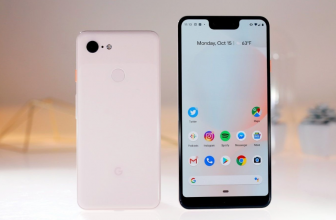 Tell us about your experiences with the Pixel 3 and 3 XL!
