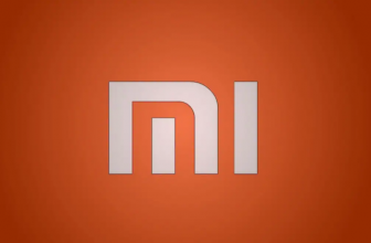 Xiaomi Working on Periscope Lens Smartphone Camera, Patent Shows: Report