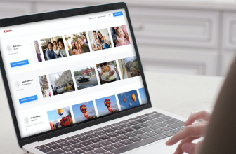 Canon announces Image Connect, a new photographer matching service for the U.S.