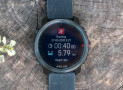 Polar Grit X review: A superb sports watch
