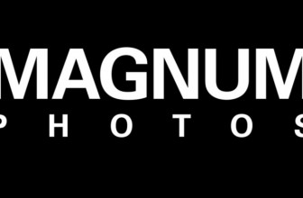 Magnum Photos Promises More Investigations in Response to Harrowing Exposé