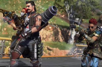EA points to growth for FIFA Ultimate Team, 'Apex Legends' and 'Sims 4′