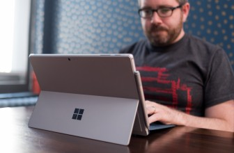 Are Microsoft's Surface devices starting to pose a real threat to MacBooks?