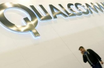 Qualcomm to Set Up Its Largest Facility Outside the US, in Hyderabad