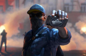 PS5 and Next Xbox to Get Watch Dogs 3: Report