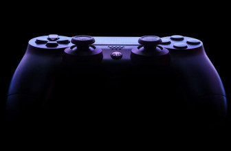 PS5 could skip E3 2020 as Sony rumored to be a no-show again